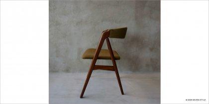 【リペア前】Chair