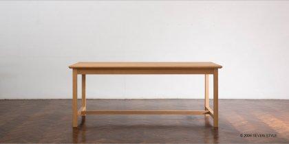 スタンダードトレード Work Table
