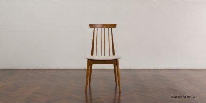 スタンダードトレード 05 Chair
