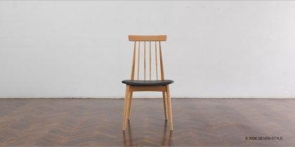 スタンダードトレード 05 Chair (Leather)