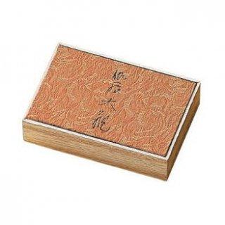 日本香堂のお香 伽羅大観 徳用品 スティック