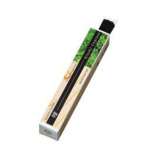 梅栄堂のお香 Hinoki Cypress スティック