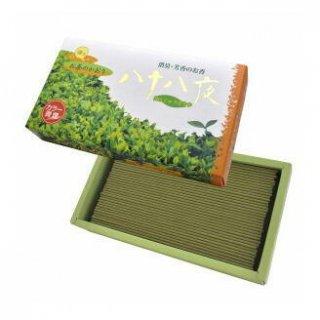 薫寿堂のお線香 八十八夜 短寸バラ詰