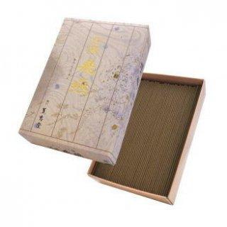 薫寿堂のお線香 花琳飛燕  短寸大バラ