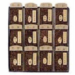 長川仁三郎商店の香木 香りくらべセット