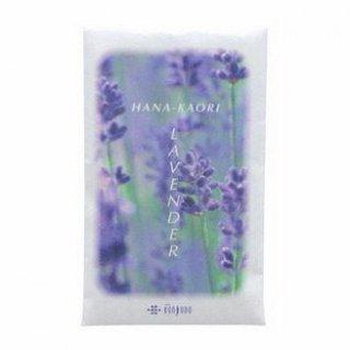 薫寿堂の匂い袋 花かおりサシェ ラベンダー