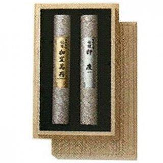 菊寿堂のお線香 香木吟味 進物用詰め合わせ 4,000〜20,000円