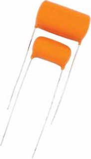Capacitor - 600V, 715P Series, Polypropylene<img class='new_mark_img2' src='https://img.shop-pro.jp/img/new/icons21.gif' style='border:none;display:inline;margin:0px;padding:0px;width:auto;' />