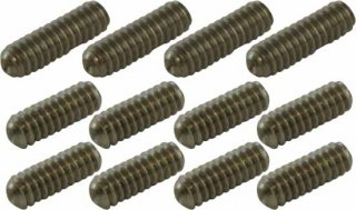 Screws - Fender, Bridge Height Screws<img class='new_mark_img2' src='//img.shop-pro.jp/img/new/icons21.gif' style='border:none;display:inline;margin:0px;padding:0px;width:auto;' />