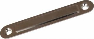 Chassis Strap - Small, 3.625
