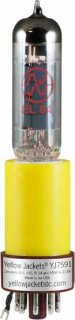 Tube Converter - Yellow Jackets, YJ7591, Triode version
