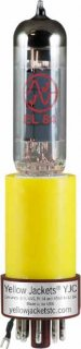 Tube Converter - Yellow Jackets, YJC