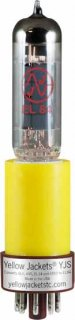 Tube Converter - Yellow Jackets, YJS, Triode version