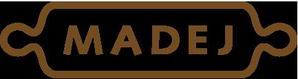 生活雑貨のお店「MADEJ/マデイ」日々の暮らしになじむもの