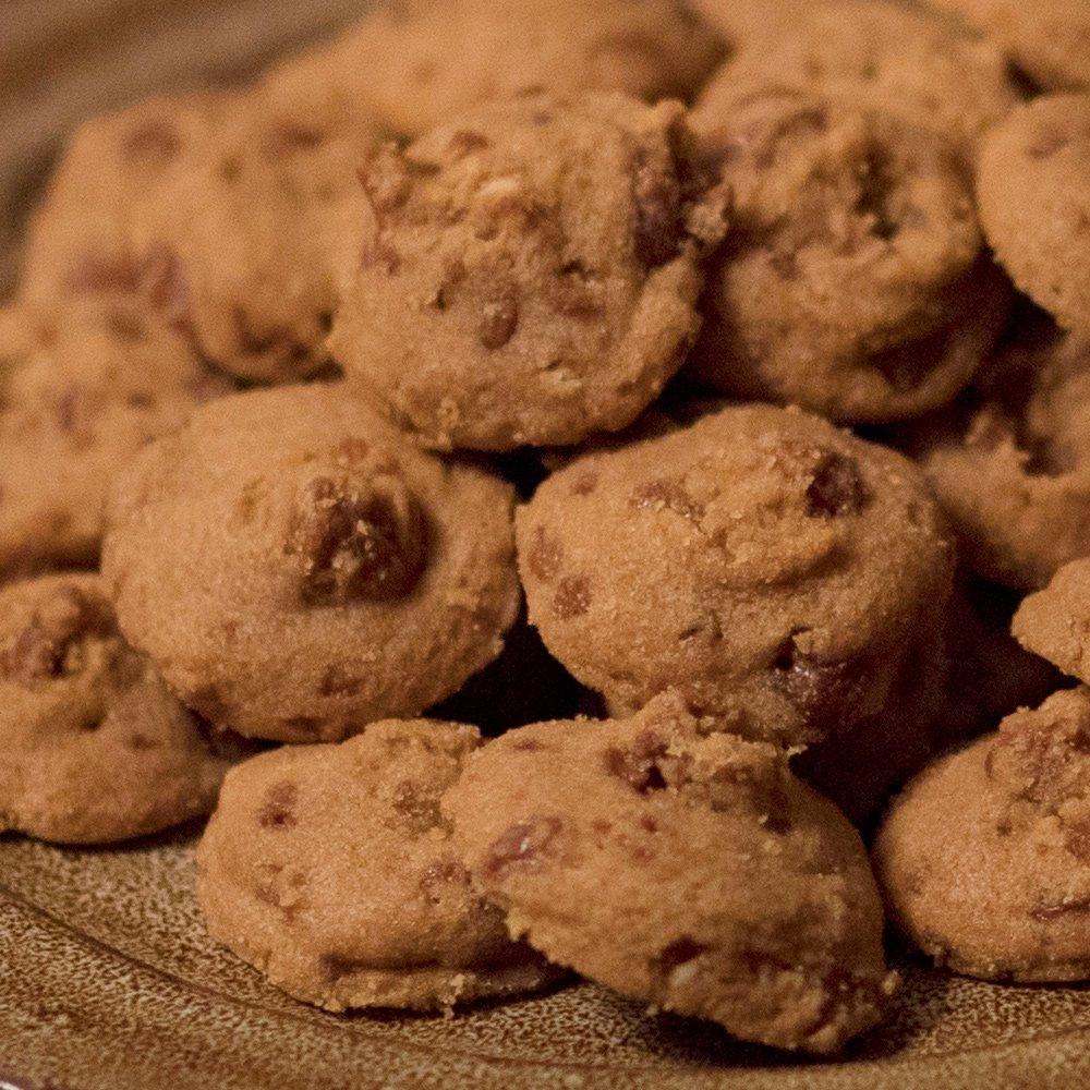 がんばクッキー/アメール