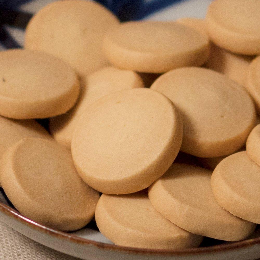 がんばクッキー/プレーン