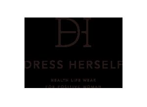 DRESS HERSELF ONLINESHOP / ドレス ハーセルフ オンラインショップ