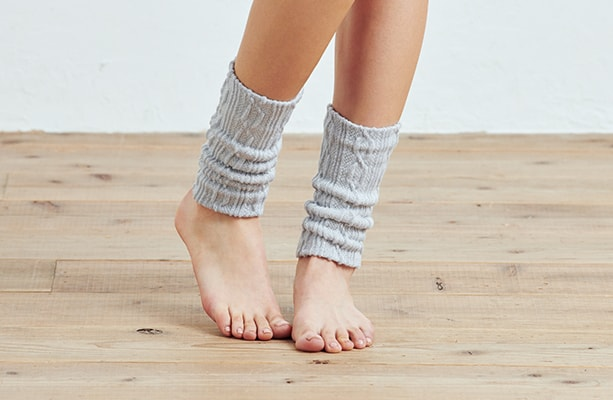 ANKLE WARMER_02