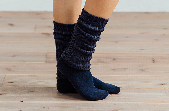 ANKLE WARMER_05