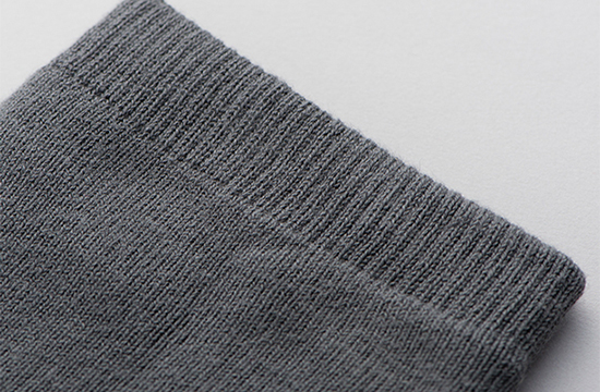 SOCKS/SILK COTTON_05