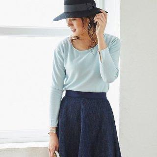 セーター/カシミヤ