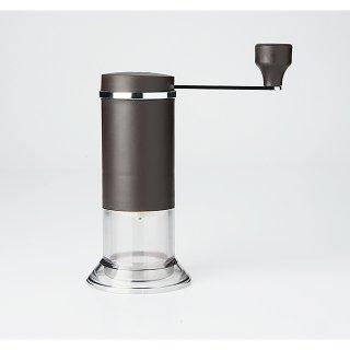セラミック コーヒーミル MI-002