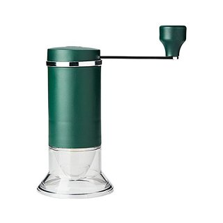 セラミック お茶ミル MI-001