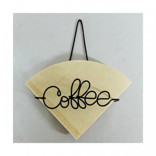 ペーパーフィルターホルダー COFFEE 1〜2杯用