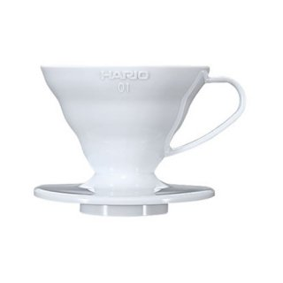LilyDrip リリードリップ Coffee Dripper Transformer