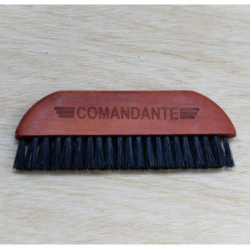 COMANDANTE コマンダンテ ブラシ 大 Barista Brush