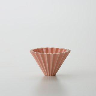 ORIGAMI オリガミドリッパーS ピンク 99300140