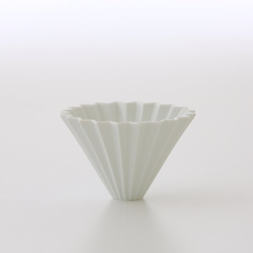 ORIGAMI オリガミドリッパーM ホワイト 99300067
