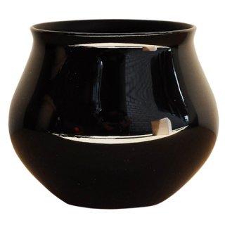安清式 木の器 「漆」 ブラック×ブラック