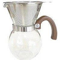 ロクサン コーヒーメーカー 5cup