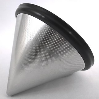 Able Kone Coffee Filter エイブル コーンコーヒーフィルター 6-10cup