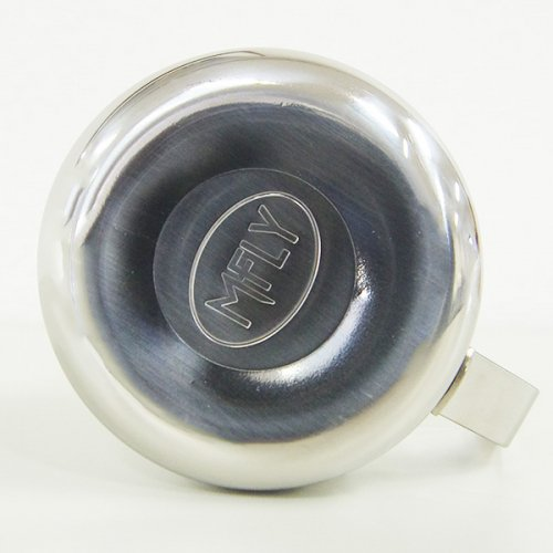 Latte Art Pitcher ラテアートピッチャー 目盛り付きミルクピッチャー20oz 815001