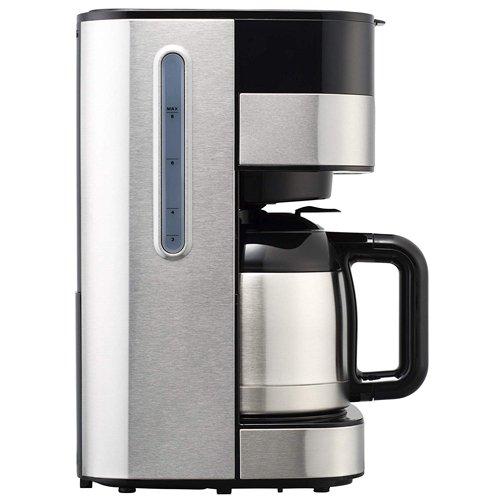 Russell Hobbs ラッセルホブス コーヒーメーカー グランドリップ 〜8杯用 7653JP