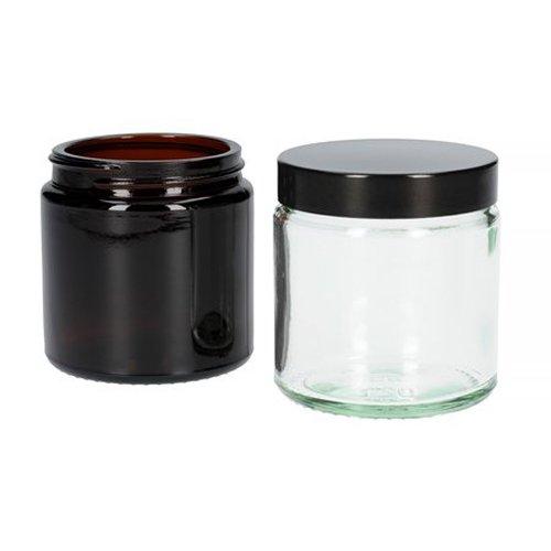 COMANDANTE コマンダンテ C40 コーヒーグラインダー ニトロブレイド ブラック