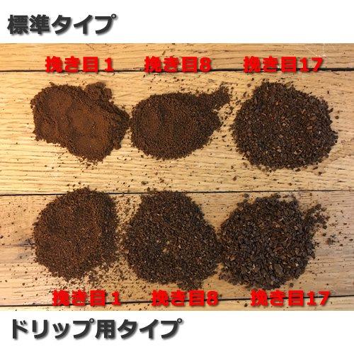 Ren togisumasu Coffee Grinder 電動コーヒーグラインダー ホワイト 標準タイプ