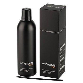 アルゴン ワインセーブ プロ Winesave Pro EV287BK