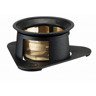 cores コレス シングルカップゴールドフィルター C211BK