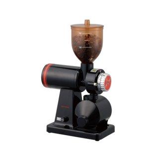 bonmac ボンマック 小型コーヒーミル ブラック BM-250N-BK
