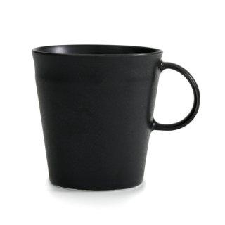Beasty Coffee by amadana ビースティコーヒーアマダナ コーヒーマグ マットブラック