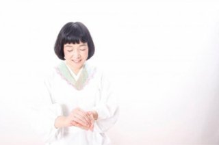8/22土 世界一美味しい玄米ご飯の炊き方 〜自然の巡りを体感できる〜