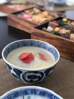 伝えたい和食 家庭で作るお料理