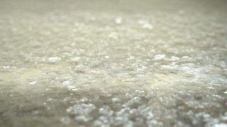満月のお塩 2020年7月5日 山羊座