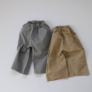 <img class='new_mark_img1' src='https://img.shop-pro.jp/img/new/icons20.gif' style='border:none;display:inline;margin:0px;padding:0px;width:auto;' />ゆったり straight chino pants