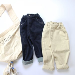 <img class='new_mark_img1' src='https://img.shop-pro.jp/img/new/icons20.gif' style='border:none;display:inline;margin:0px;padding:0px;width:auto;' />Stitch point denim pants