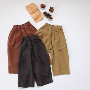 <img class='new_mark_img1' src='https://img.shop-pro.jp/img/new/icons20.gif' style='border:none;display:inline;margin:0px;padding:0px;width:auto;' />【20%off】 ALON DE pants