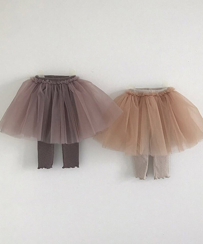 <img class='new_mark_img1' src='https://img.shop-pro.jp/img/new/icons13.gif' style='border:none;display:inline;margin:0px;padding:0px;width:auto;' />tutu leggings ☆